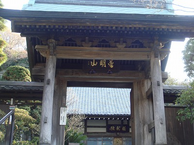 Kamakura_075